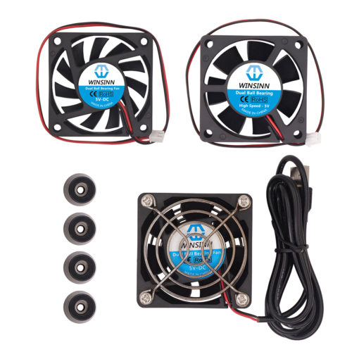 60mm fan