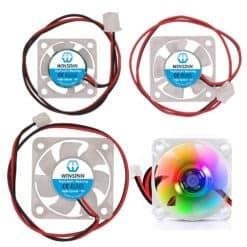 Cooling RGB Fan