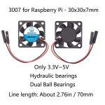 3007 Raspberry Pi