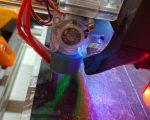 led cooling fan - customer2